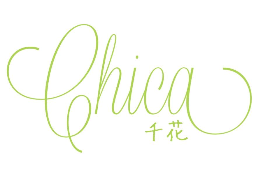 Chica千花